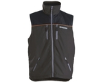 Жилет Husqvarna Thermal vest